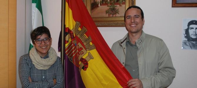 Comunicado de IU Rincón en respuesta al escrito de Ciudadanos