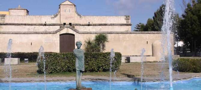 El equipo de Gobierno de Rincón aprueba un Plan de Subvenciones para proyectos culturales dotado con 10.000 euros