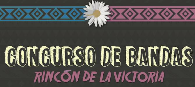 Comienza el concurso de bandas organizado por Izquierda Unida Rincón para el festival de primavera