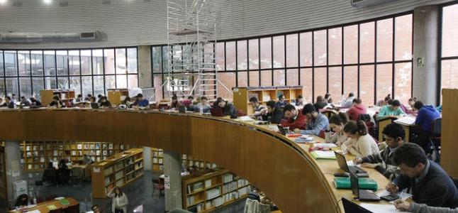 Abierto el plazo para la concesión de ayuda a los estudios universitarios para empadronados de Rincón
