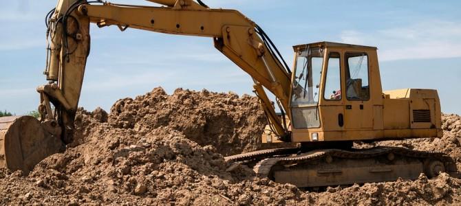 Infraestructura inicia las primeras obras de mejora en el municipio a través de los Presupuestos Participativos