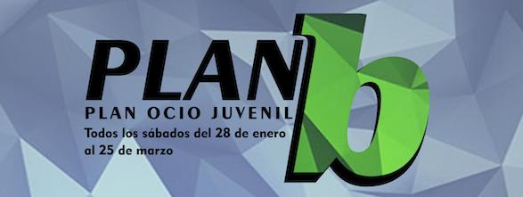Juventud continúa con el Plan de Ocio ofreciendo actividades gratuitas todos los sábados