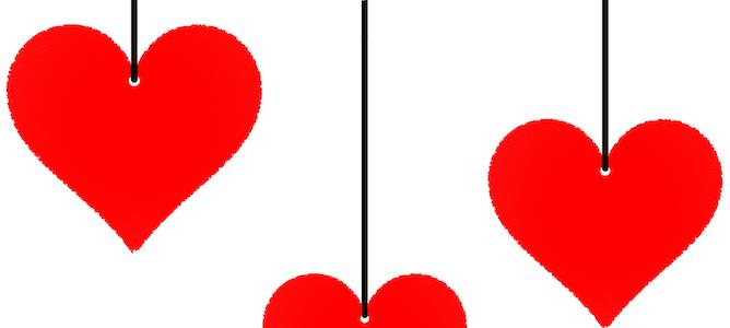 Rincón convoca el VIII Concurso de Cartas de Amor `Cuéntame que me quieres´