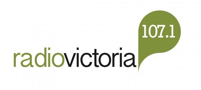 IU solicita que se inicien los trámites para la remunicipalización de Radio Victoria antes de la finalización del contrato con Mundo
