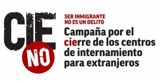 IU pedirá al Pleno que Rincón rechace la apertura de un Centro de Internamiento para Extranjeros (CIE) en el municipio
