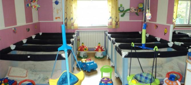 IU llevará la polémica por el decreto de la Junta sobre las Escuelas Infantiles al próximo pleno tras la reivindicación del sector
