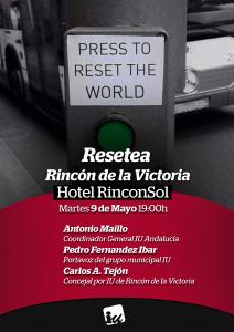 ReseteaRincon