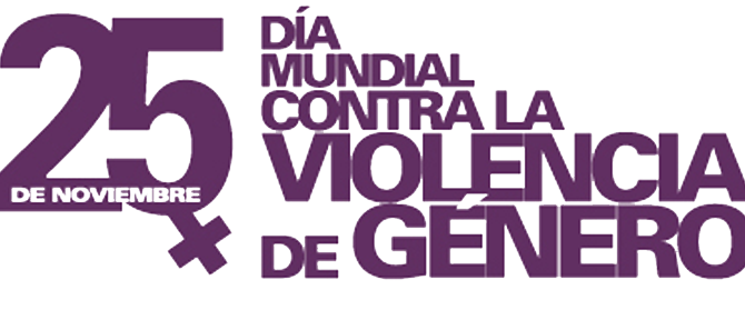 IU Rincón presenta una batería de acciones para luchar contra las violencias machistas en nuestro municipio durante todo el año