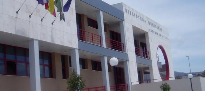 La Biblioteca de Rincón abre las salas de estudio en horario de tarde durante el periodo de exámenes de septiembre