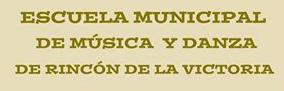 La Escuela Municipal de Música y Danza de Rincón abre el plazo de preinscripción a partir del lunes