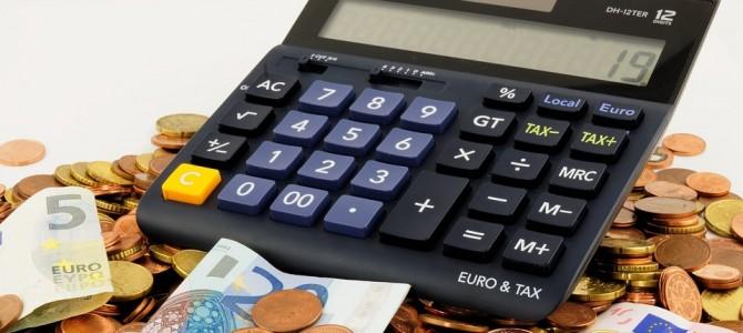 IU Rincón presenta alegaciones a los Presupuestos para que se mantengan las partidas para Presupuestos Participativos y Delphos