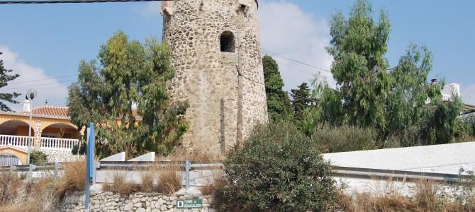 Comienza la XXIV Semana Cultural de Torre de Benagalbón con la tradicional moraga y el concurso gastronómico