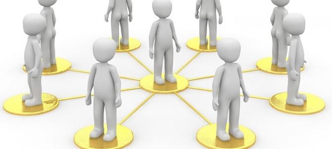 Abierto el plazo de solicitud de los espacios coworking gratuitos en Rincón de la Victoria y Axarquía