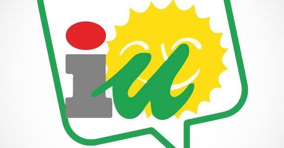 Comunicado de Prensa de IU Rincón sobre el cese del PA del Gobierno Municipal