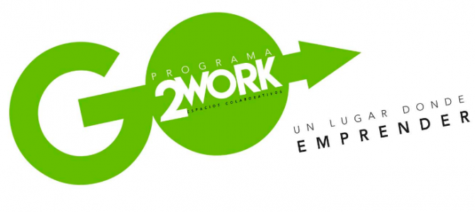 Inaugurado el nuevo espacio coworking en Rincón para promover los primeros proyectos de emprendedores locales