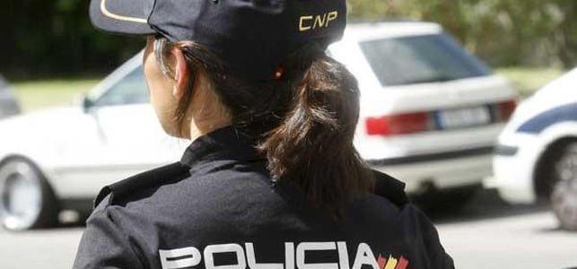 IU Rincón solicita al pleno que se inste al Ministerio de Interior a construir una Comisaría de Policía Nacional en el municipio